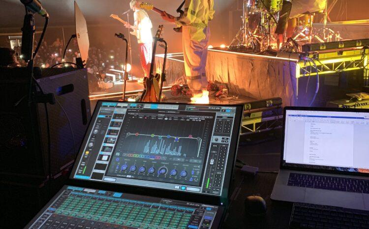 LV1_Setup_-_Ruel_Live_Show-min