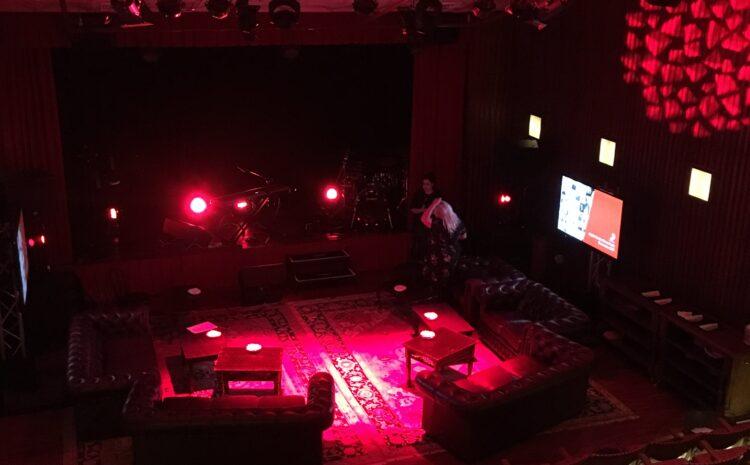 Sony Artist Showcase-min