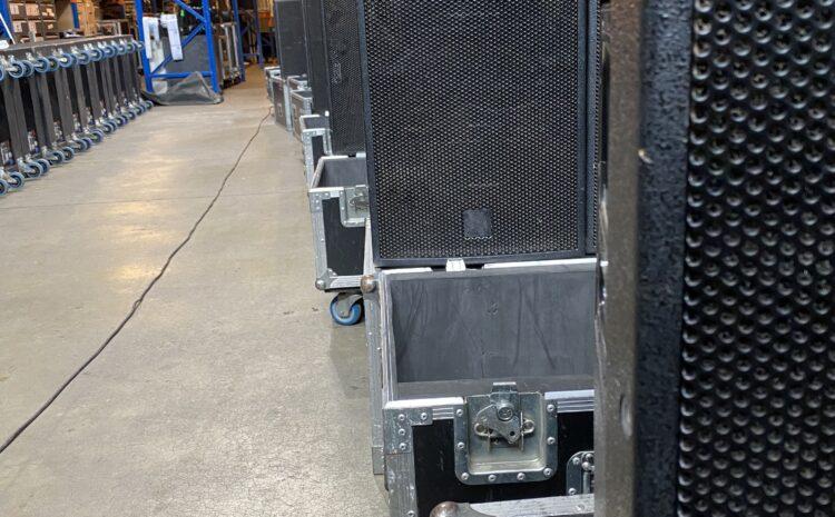 Warehouse PA Testing (1)-min