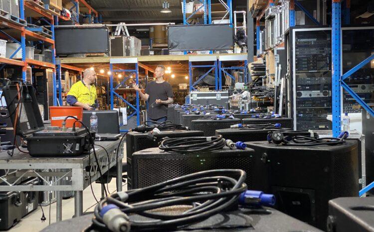 Warehouse PA Testing (2)-min