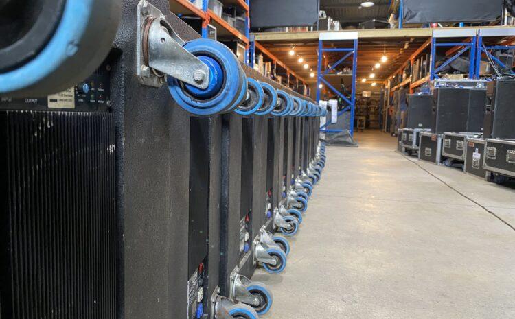 Warehouse PA Testing-min